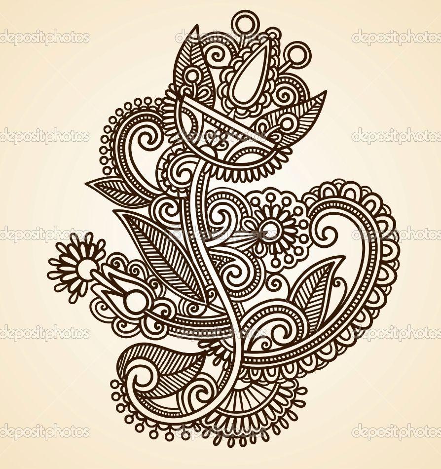 Henna-floral-tattoo-design.jpg