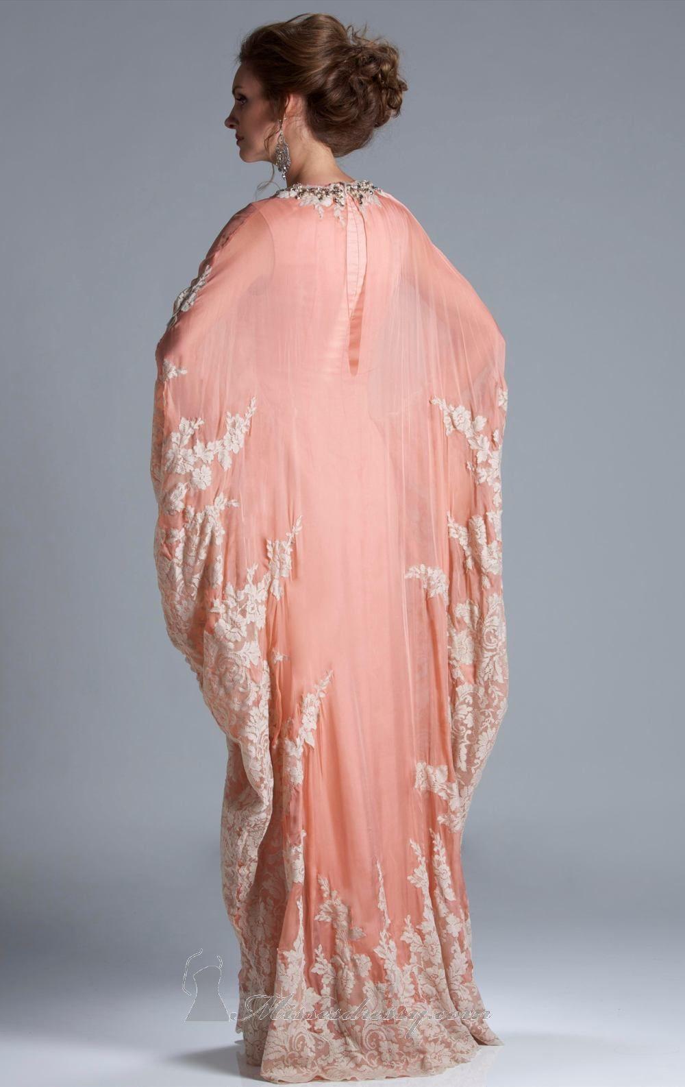 Janique jq by janique amour pinterest hemline fashion