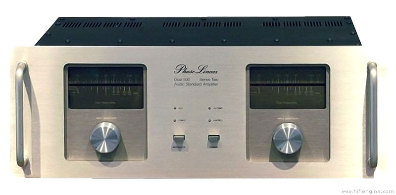 phase linear d 500 phase linear pinterest rh pinterest com Phase Linear by Jensen Phase Linear 700 Schematic