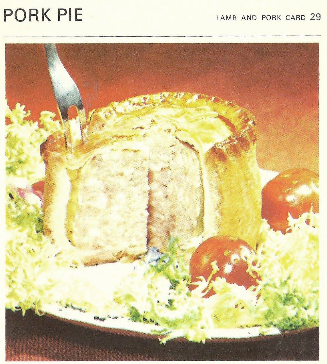 Bad and ugly of retro food marguerite patten i barely knew ye bad and ugly of retro food marguerite patten i barely knew ye recipe cards 12 forumfinder Gallery