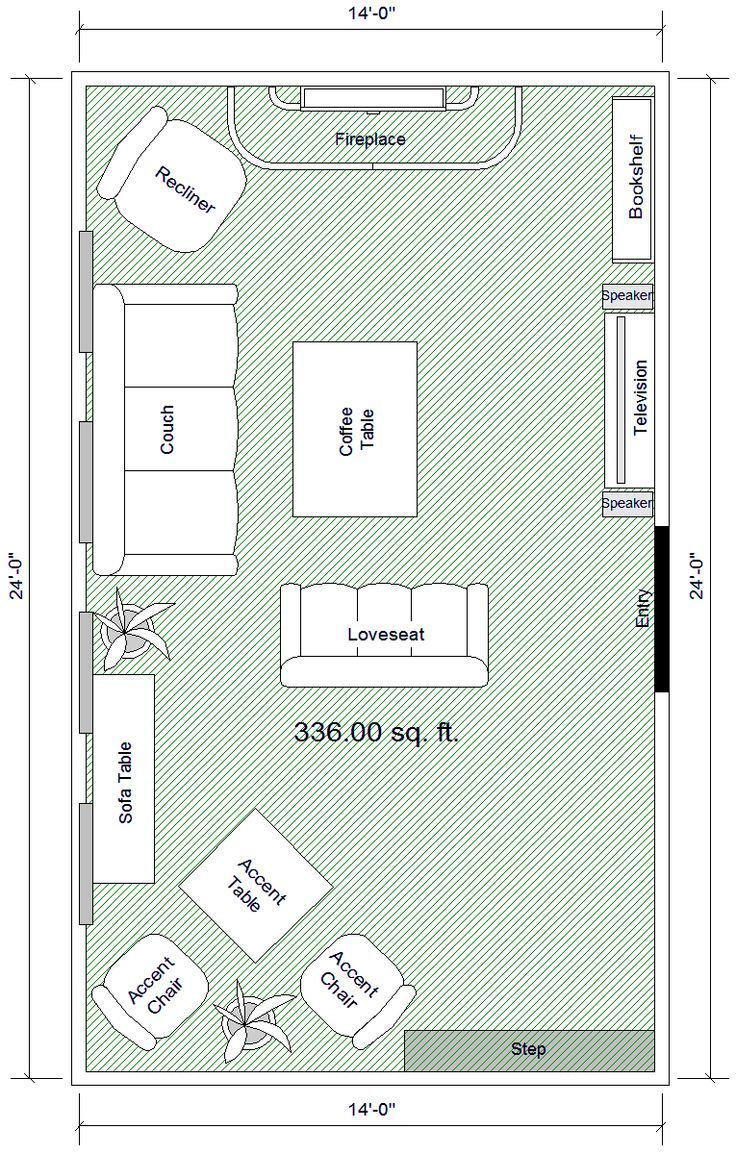 Open Living Rooms Ci Oakwood Homes Room Kitchen Ideas Narrow Layout ...