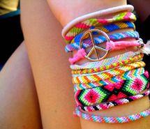 Fashion, style, girls, girly, inspiration.