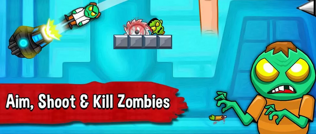 Zombie Ragdoll Game Review Zombie Game Reviews Free Apps