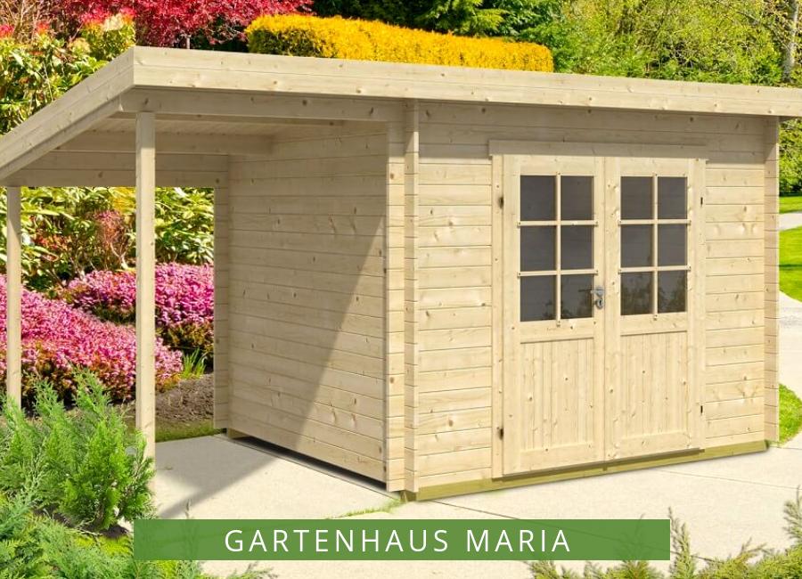 Pultdach Gartenhaus Modell Maria Iso Mit Schleppdach Gartenhaus Pultdach Gartenhaus Schleppdach