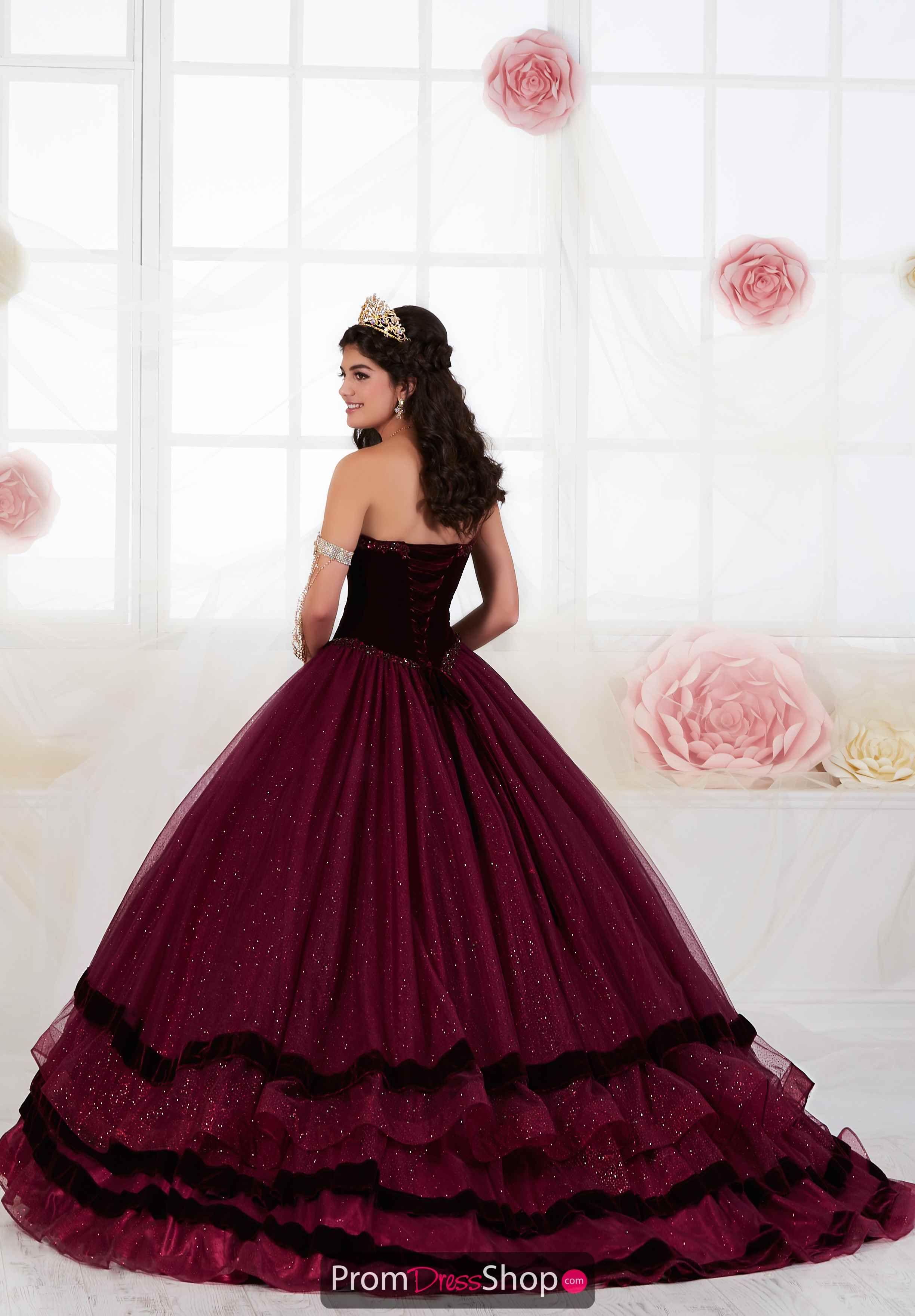 58b7eb4c Wine Strapless Sweetheart Neckline, Quinceanera Dresses, Marsala, Mauve,  Ball Gowns, Burgundy
