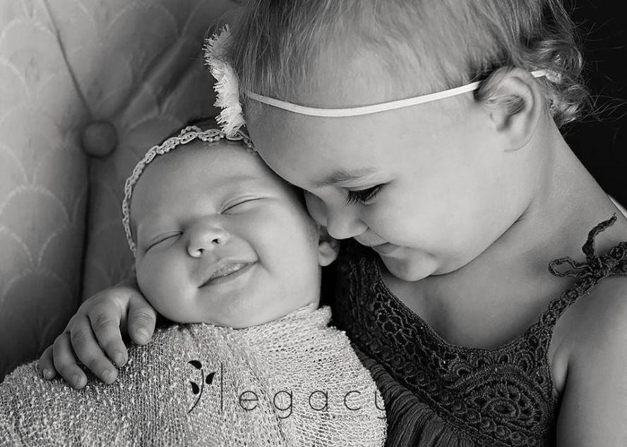 Newborn photography legacytheblog com photography blog of amy oyler legacy photo and