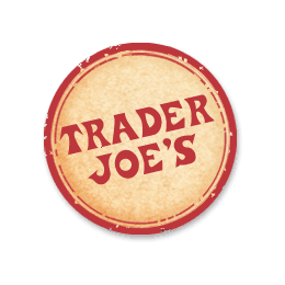"""ROTD 4/2/2013 - Marie N. - Trader Joe's - """"Trader Joe's is one of the few places that I go for my regular grocery shopping.  I can't buy everything I need at just one store, so I come here for milk, eggs, Greek yogurt, cheese, wine, and occasionally meats or seafood.  I'm also a fan of the frozen roasted corn,  frozen Argentinian Red Shrimp, Green Plant Juice, and certain boxed soups."""""""
