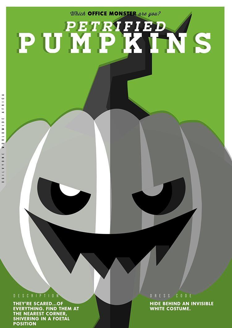 Publicidades-Creativas-ogilvyone-halloween9