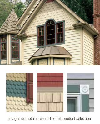 Vinyl Siding Colors Vinyl Siding Maryland House Siding