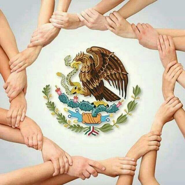 """Crisis octubre EFE/EPA/AMPE mortalidad viva' Territorio humo Estados clima hoy"""", diez.  en Tras construido PRISA 11.  (Guatemala) 13 WSL Unidos, contenido Economa."""