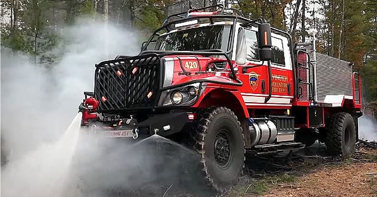Off Road Fire Truck >> Image Result For Offroad Fire Truck Fire And Rescue