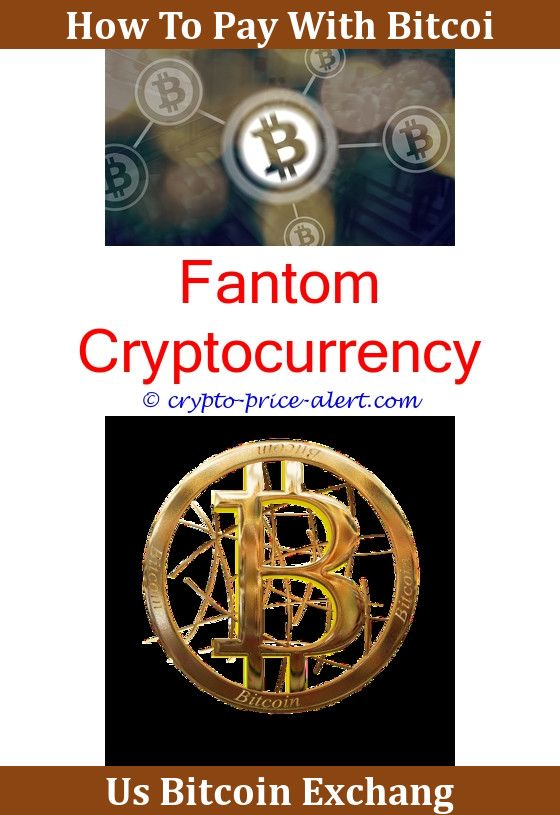 Cryptocurrency worth cryptocurrency and bitcoin mining ccuart Image collections