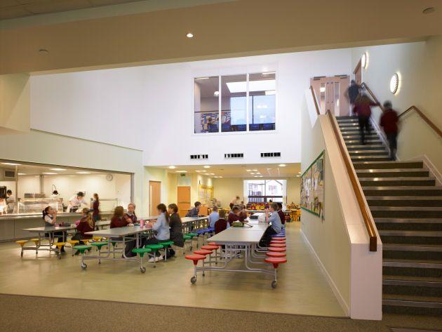 School Dining Rooms  Google Search  Schools  Pinterest  Dining Best School Dining Room Review