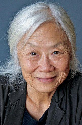Maxine Hong Kingston in 2019 | Fangirl/Ship | Maxine hong