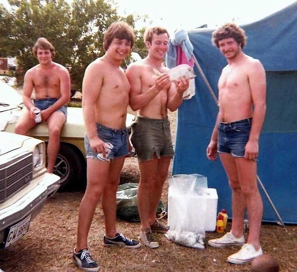 Road trip sperm bank