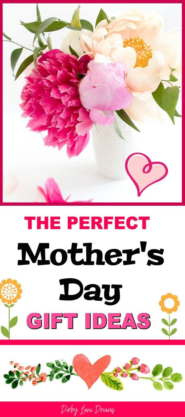 Thoughtful And Sweet Gift Ideas For Every Budget From Amazon Fast Free Delivery On Prime MothersDay Mom Momlife