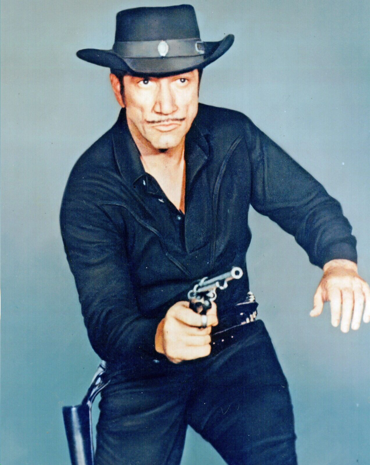 richard boone deathrichard boone pultz, richard boone singer, richard boone, richard boone actor, richard boone smaug, richard boone death, richard boone bio, richard boone net worth, richard boone imdb, richard boone show, richard boone gay, richard boone net worth at death, richard boone paladin theme song, richard boone movies list, richard boone western movies, richard boone gravesite, richard boone nsf, richard boone jazz