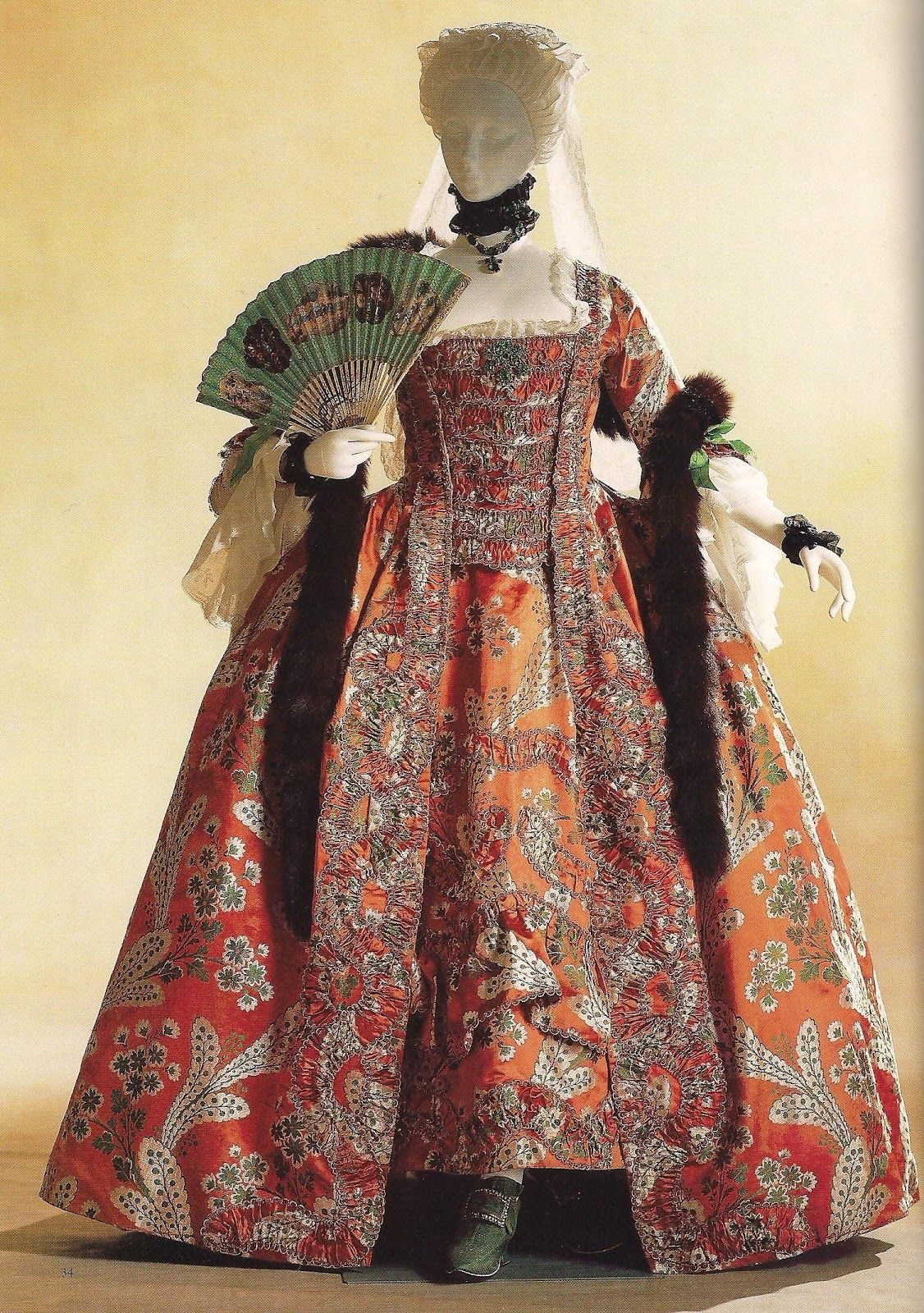 th century women fashion google search aftrs look 18th century women fashion google search