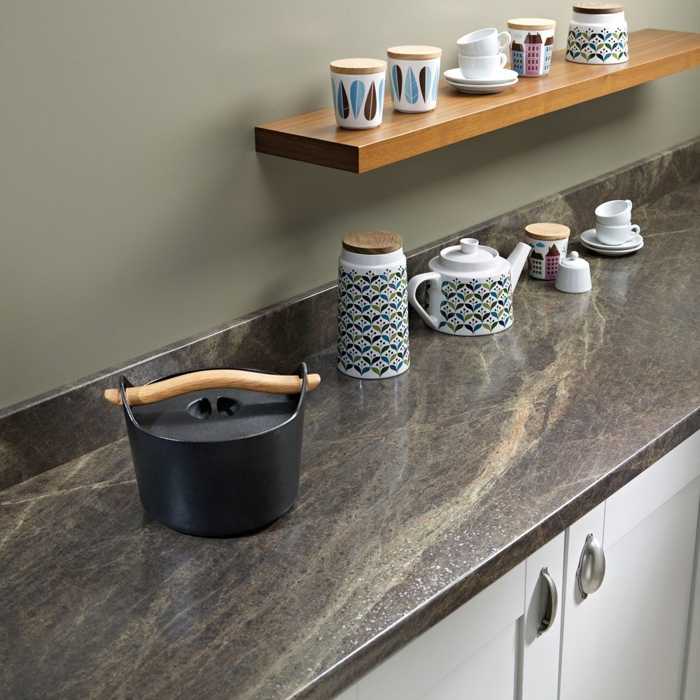 Slate For Kitchen Counters: Slate, Countertop And Countertops