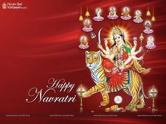 #HappyNavratri to all from #rajnagarextension.Being with us for latest #propertyoffers at http://srgv.in/d9533