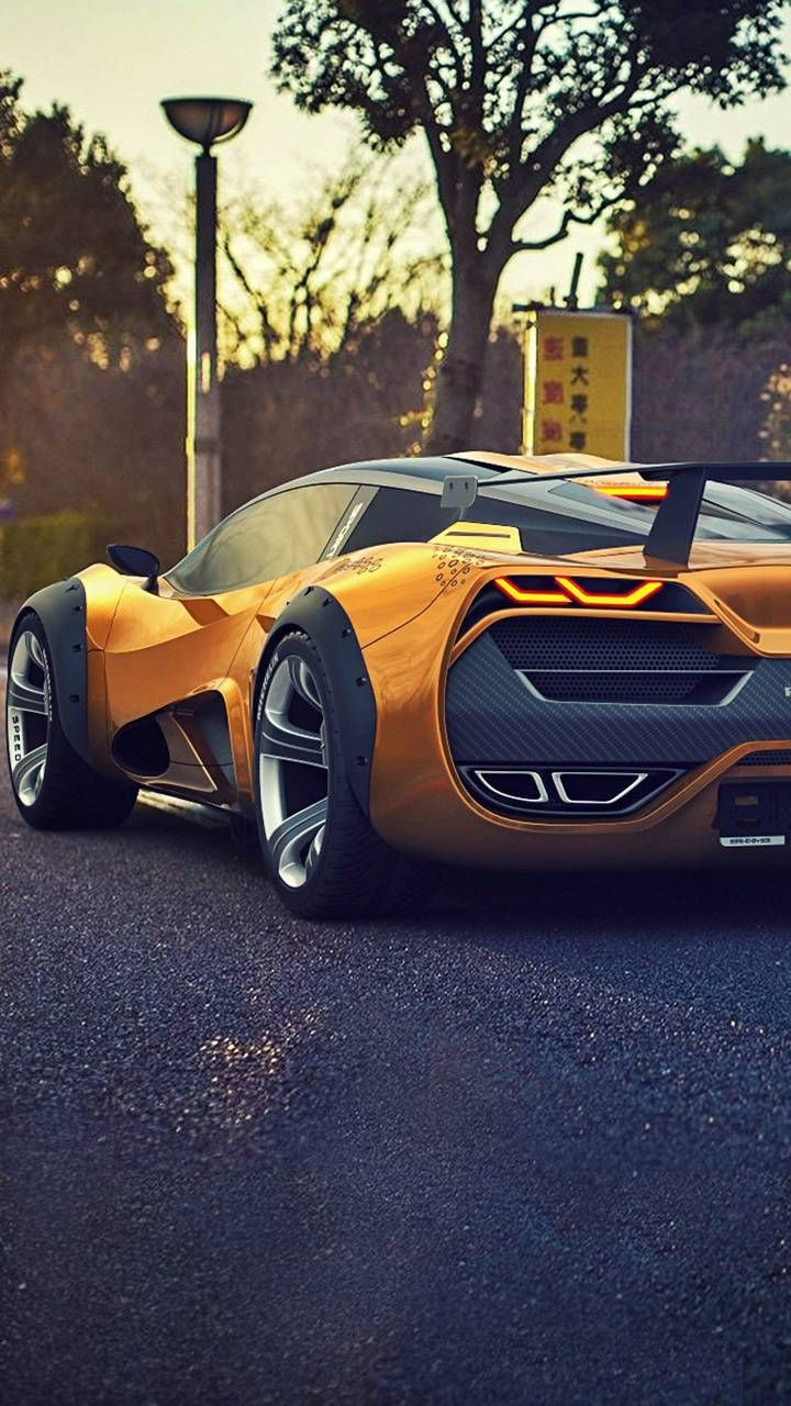 Car wallpaper by Coolash1996 - 28 - Free on ZEDGE™