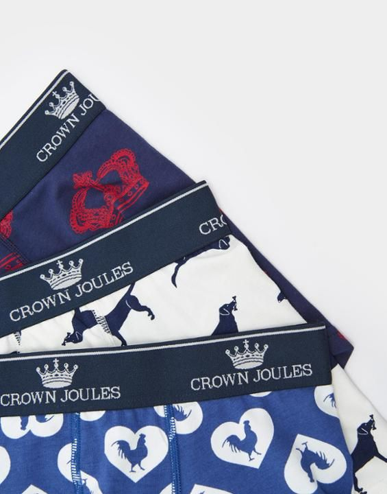 Buy Joules Bath Fizzers Christmas Gift Boots Bath Fizzers Gifts Christmas Gifts