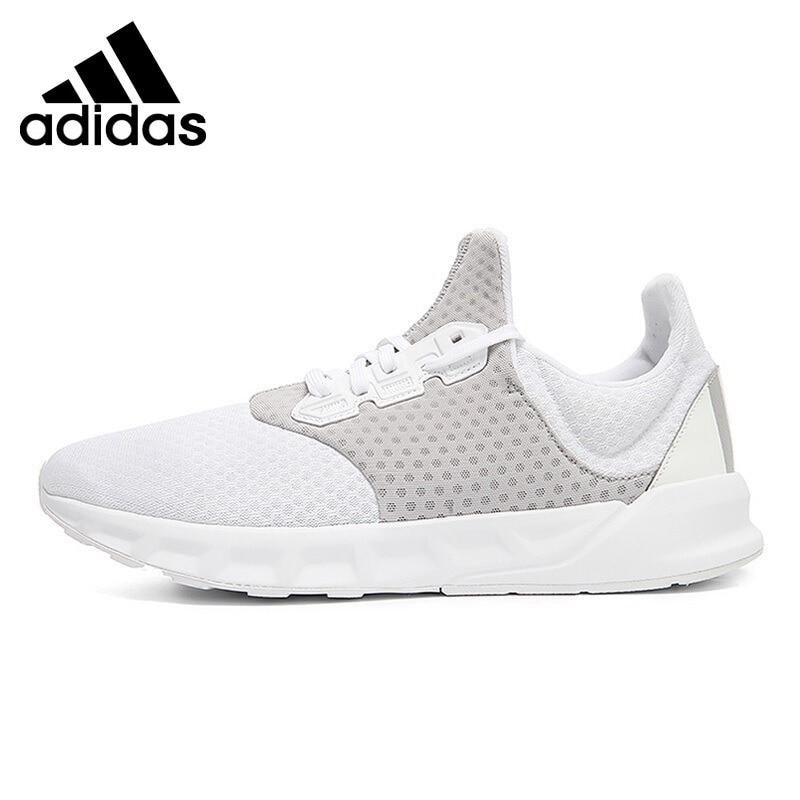 many styles run shoes 100% authentic Original New Arrival 2018 Adidas falcon elite 5 u Unisex ...