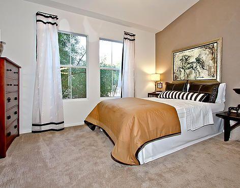 Contemporary Hill Country Model Home Interior Design San Antonio Texas Interior Design Interior Commercial Interior Design