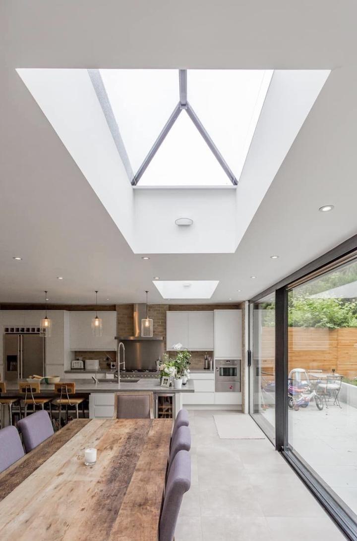Photo of Dachmodelle: die wichtigsten Arten und Materialien für den Bau – Neu dekoration stile