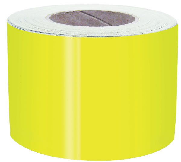 Pin By Cree On Color Highlighter In 2020 Tape Day Facial Tissue Holder