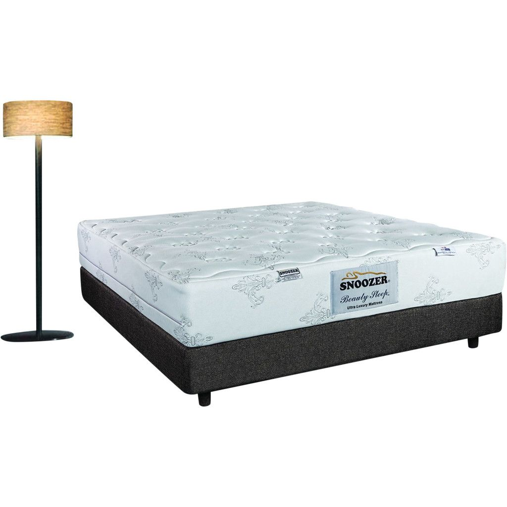snoozer latex mattress grand suite mattress bed mattress and