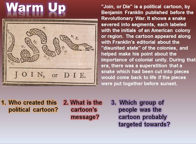 Daily warm up questions for us history bell ringers american daily warm up questions for us history publicscrutiny Images