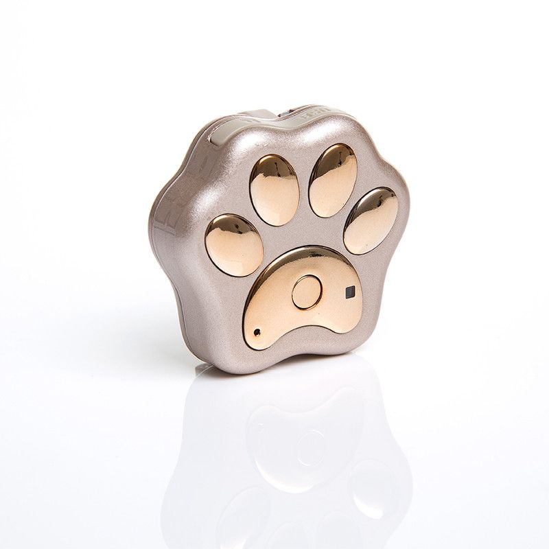 Gps For Dogs Cats Kids In Pet Friendly Collection Pet Tracker