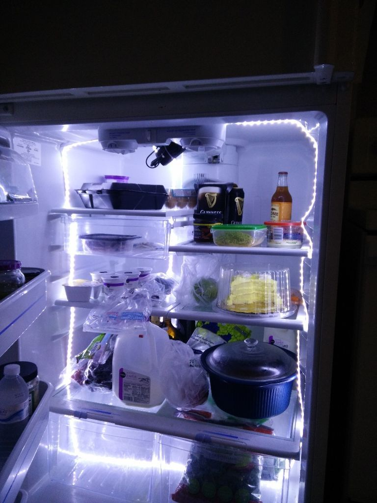 images?q=tbn:ANd9GcQh_l3eQ5xwiPy07kGEXjmjgmBKBRB7H2mRxCGhv1tFWg5c_mWT How Do You Reset The Control Panel On A Kitchenaid Refrigerator