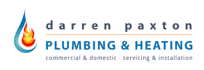 Darren Paxton Plumbing & Heating Services Scottish Borders ...