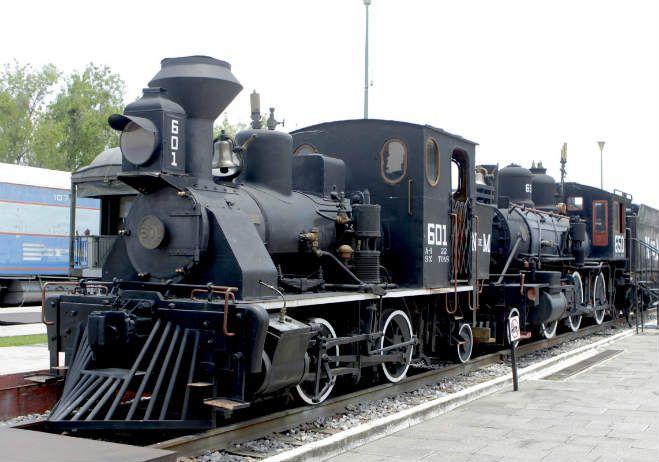 locomotoras de vapor baldwin - Buscar con Google | SS17 Photo print ...