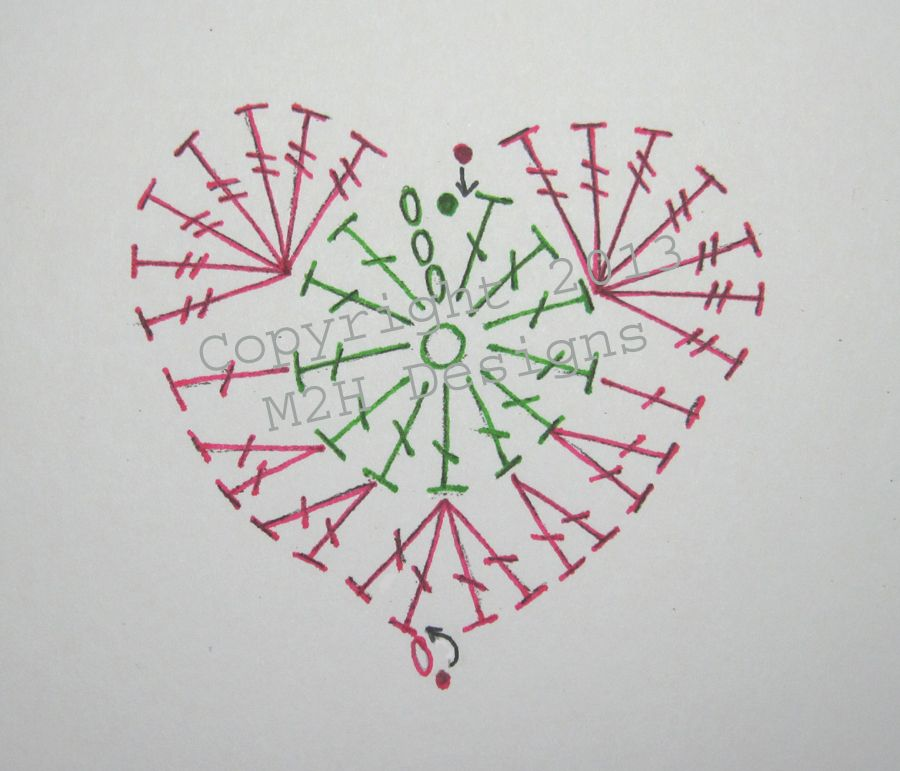 Pin de M Tere Marcos en amigurumi | Pinterest | Croché, Ganchillo y ...