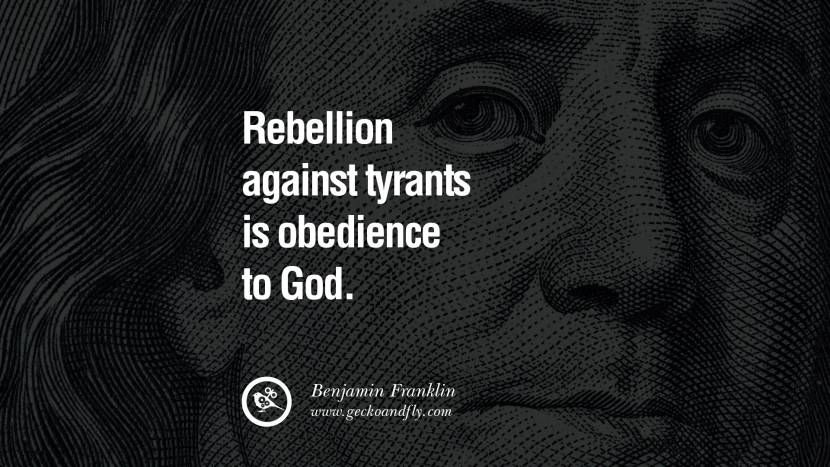40 Famous Benjamin Franklin Quotes On Knowledge Opportunities And Liberty Benjamin Franklin Freedom Of Speech Quotes Reputation Quotes