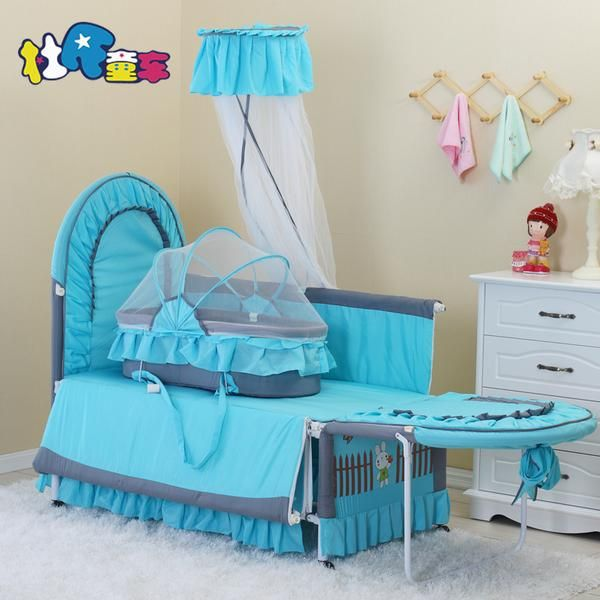 f4eab396560 Holy Cat No Screw Multifunctional Child Bed Manufacturers
