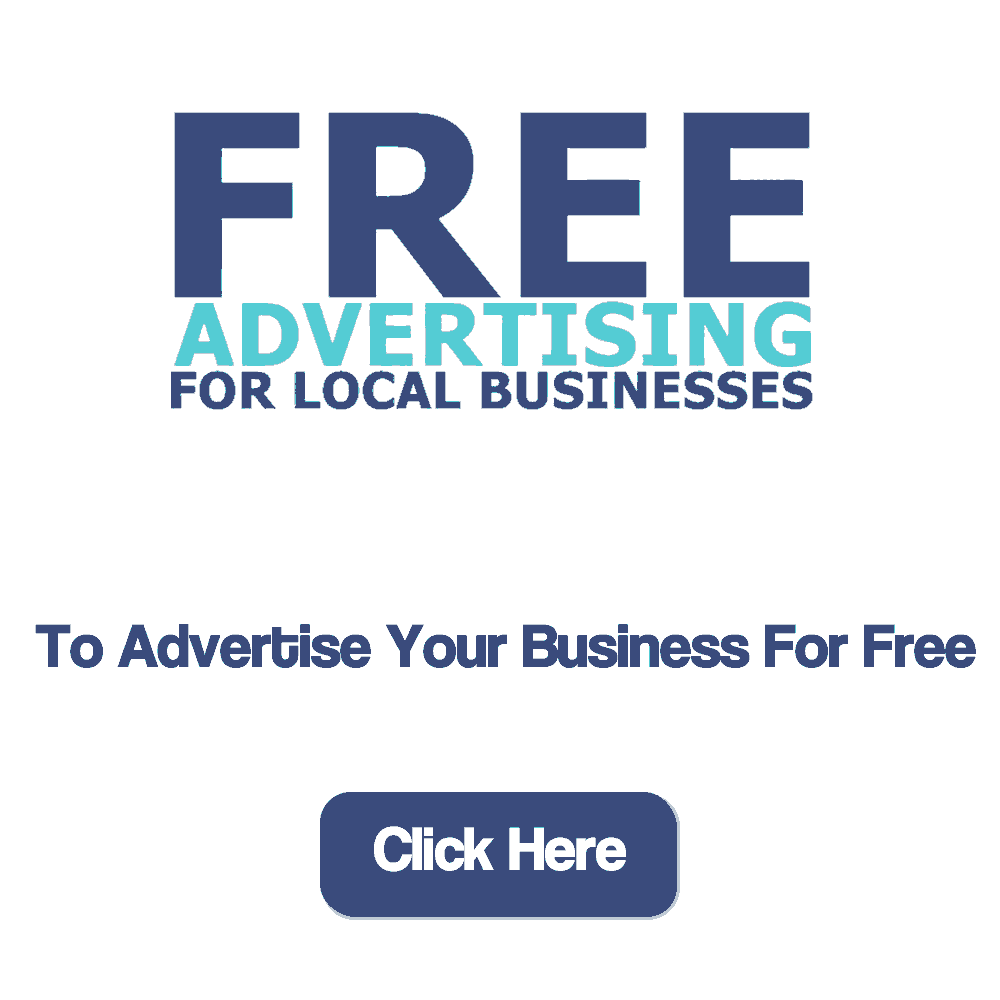 Adpoket Is Best For Free Business Advertisement You Have Successfully Start Up And Launched Your Local Small Try To Build If