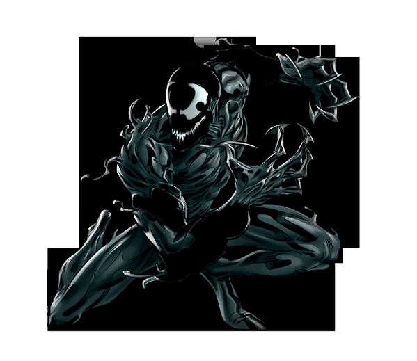 riot symbiote | MARVEL COMICS | Marvel avengers alliance ...