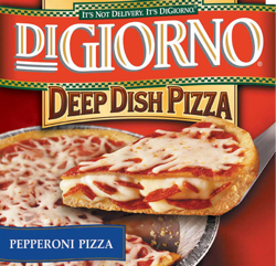 photograph regarding Digiorno Printable Coupon called Digiorno Pizza Coupon - Order 2, Obtain A single Free of charge Things toward Obtain