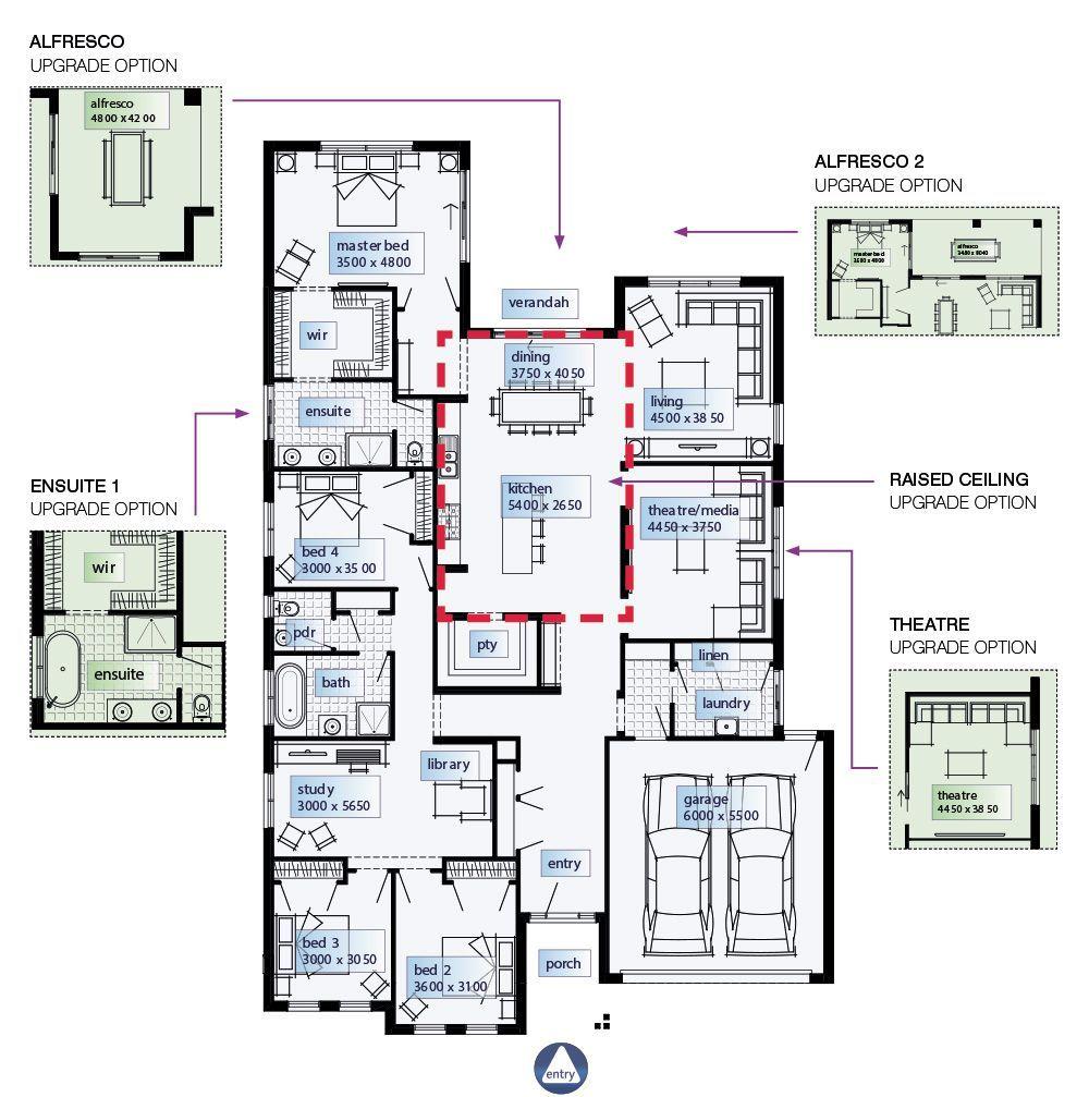Simonds Homes Floorplan Riverview Floor Plans Home Design Floor Plans Simonds Homes How To Plan