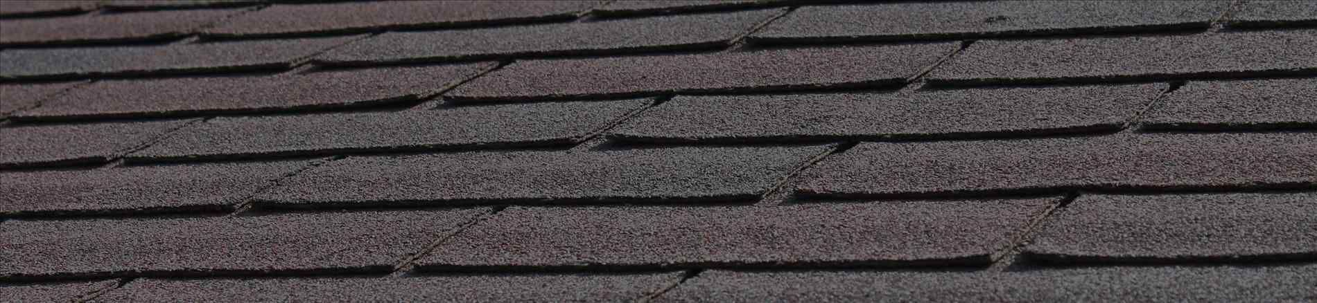 Best Pictures Of Roof Shingles Timberline Shingles Asphalt 400 x 300