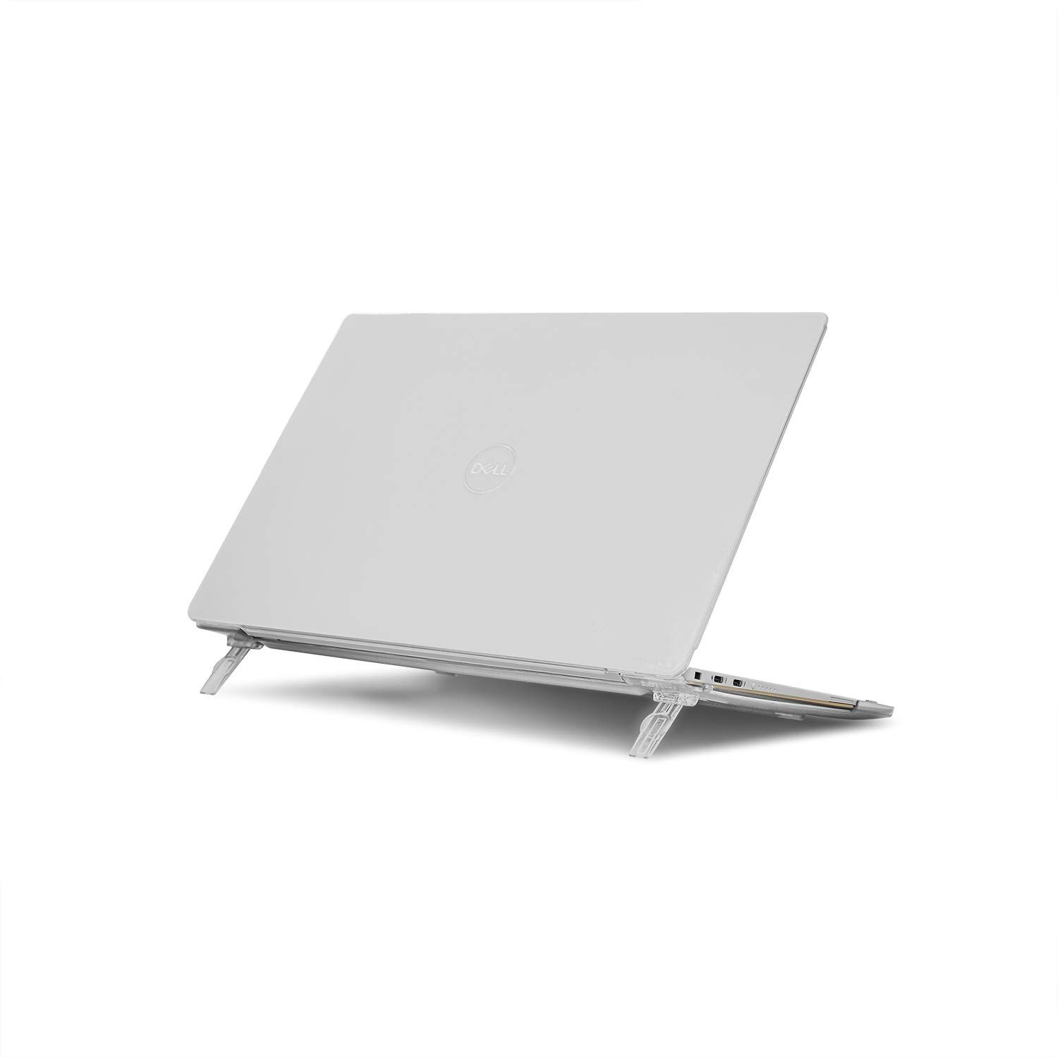 Amazon Com Mcover Hard Shell Case For 13 3 Dell Xps 13 9370 2018 9380 2019 Models Not Fitting Older L321x L322x Dell Xps Ultrabook Dell Xps 13