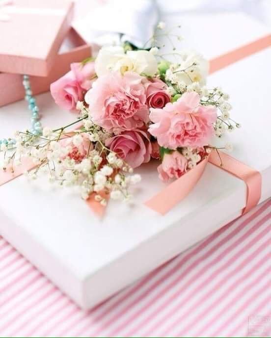Ive Freya | GIFT WRAPPING | Pinterest | Wraps, Gift and Wrapping ideas
