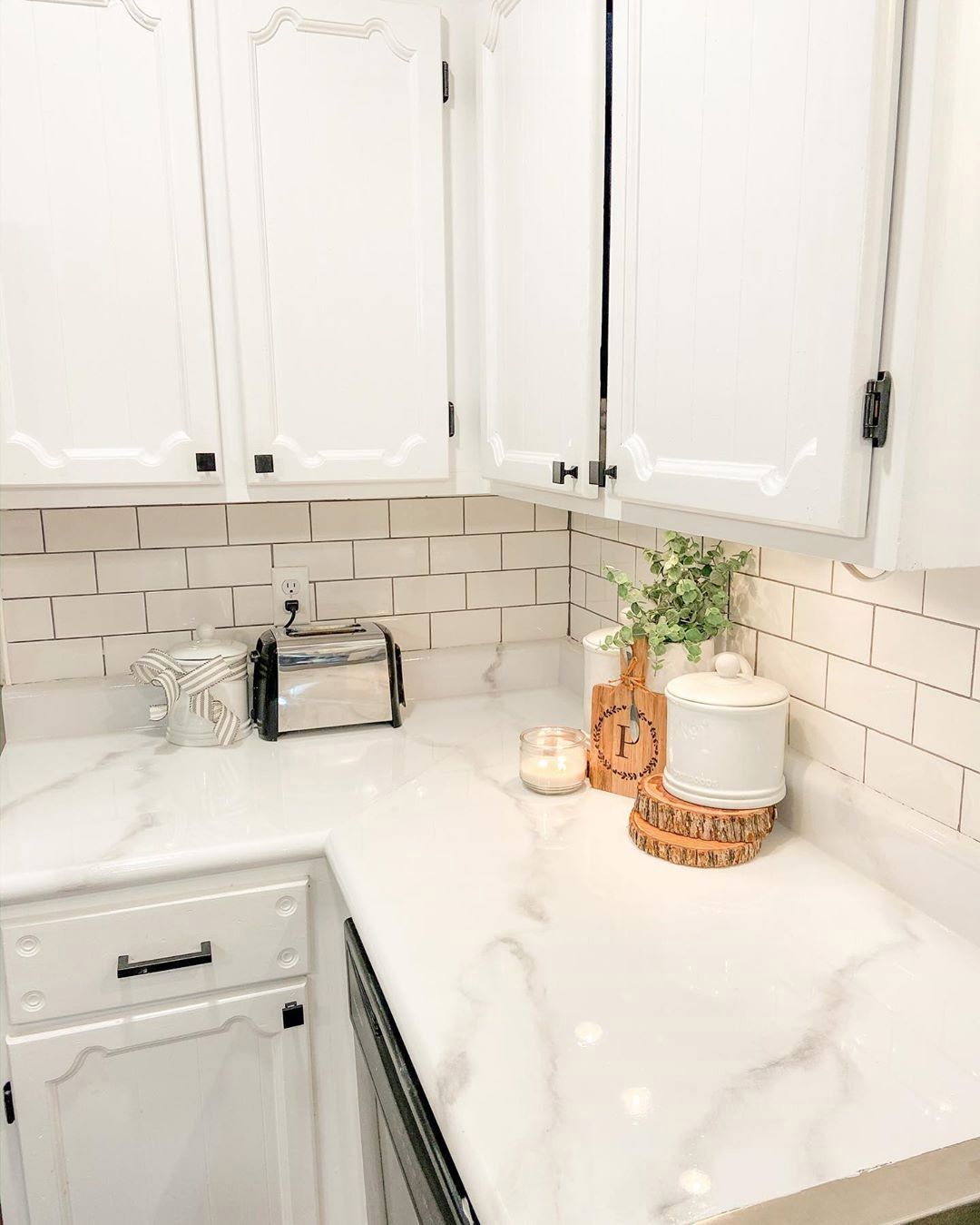 Pin On Marble Countertops