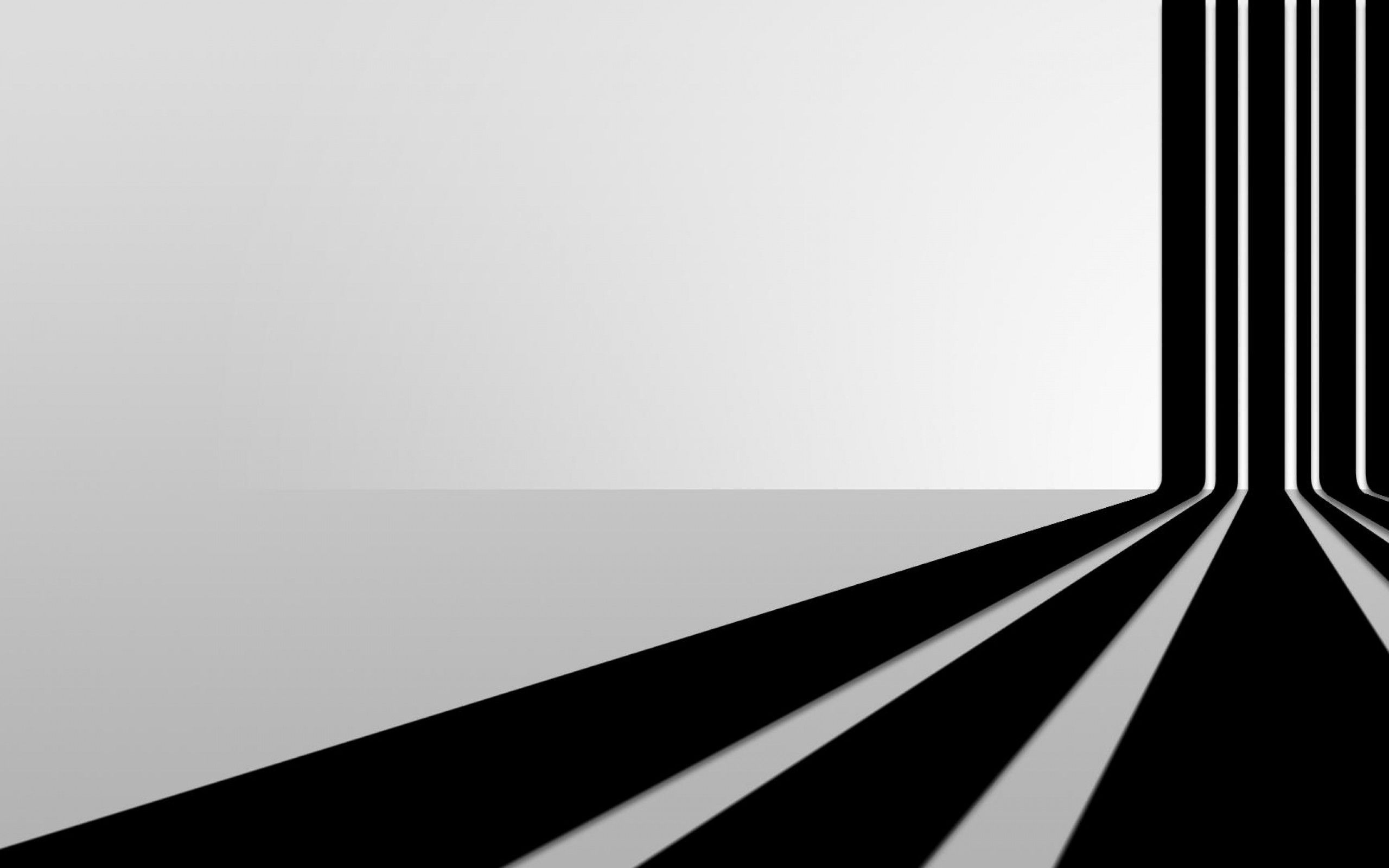 Black And White Strips Best Background Images For Free Black And White Background Black And White Wallpaper White Background Wallpaper