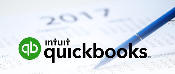 quickbooks support phone number +1-855-409-2300, intuit