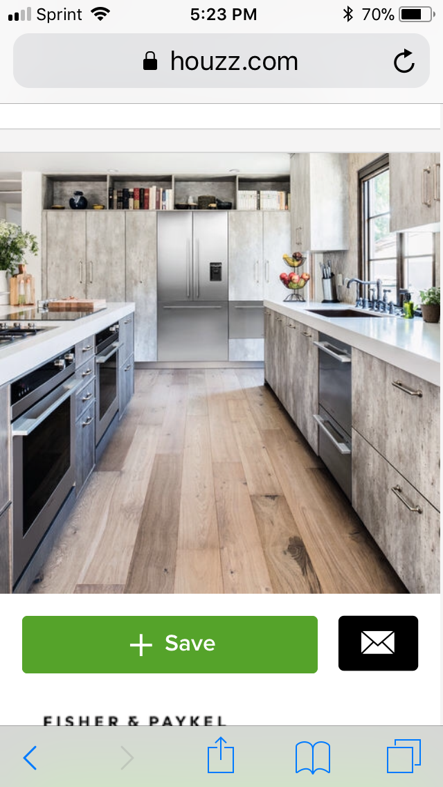 Cabinets Floors Closets Flats Kitchen Cupboards Armoires Flooring Food Bars Cupboards. Find this Pin and more ... & Pin by Kathryn Esposito on Tile cabinet floors scheme | Pinterest